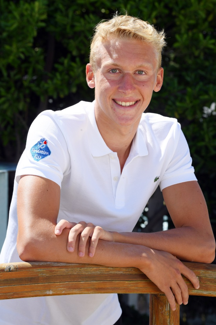 Marc-Antoine OLIVIER 1.JPG